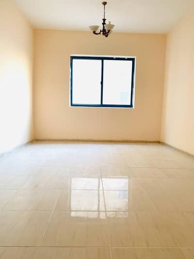 2 Bedroom Apartment for Rent in Al Nahda, Sharjah - One Month Free 2Bhk With Balcony Seprate Room And Hall Opposite Sahara Walking Distance To Dubai RTA