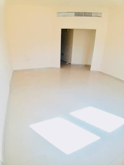 2 Bedroom Flat for Rent in Al Nahda, Sharjah - 1 Month free :: No cash deposit 2bhk with separate hall easy exit to dubai just in 30k