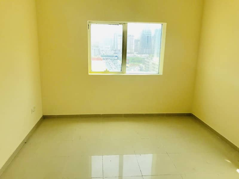 12 Spacious 2bhk rent only 30k