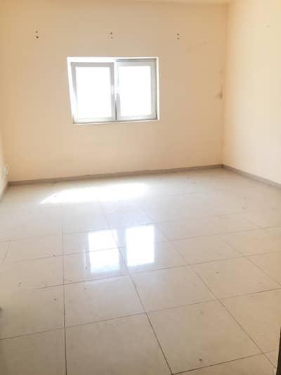 فلیٹ 1 غرفة نوم للايجار في النهدة، الشارقة - 20 DAYS FREE GET NICE 1BHK WITH 2WASHROOM