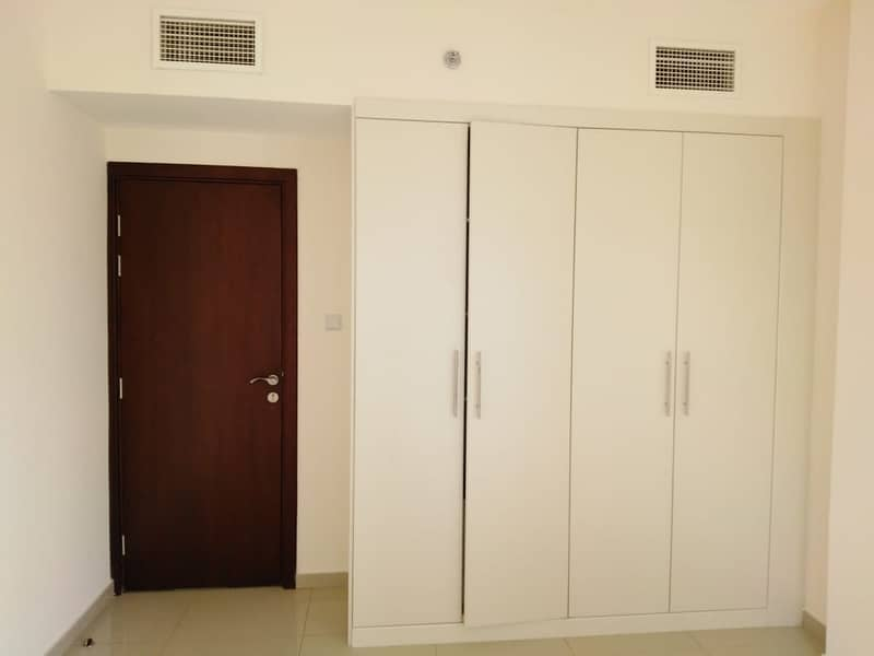 2 PARKING FREE +30 DAYS FREE GET BRAND NEW 2BHK WITH WARDROBES