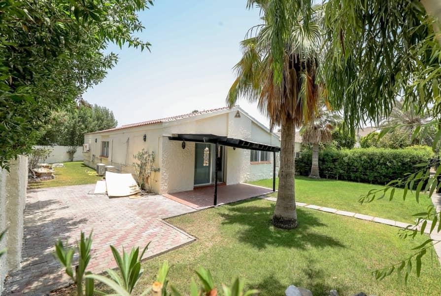 2 No Commission Fully Renovated Villa Near Beach