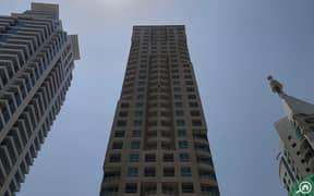 برج مانشستر