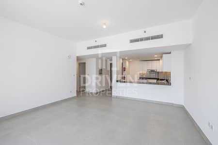 شقة 3 غرف نوم للايجار في دبي الجنوب، دبي - Skyline View |3+Maid's Room |Unfurnished