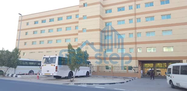 Labour Camp for Rent in Dubai Investment Park (DIP), Dubai - 2