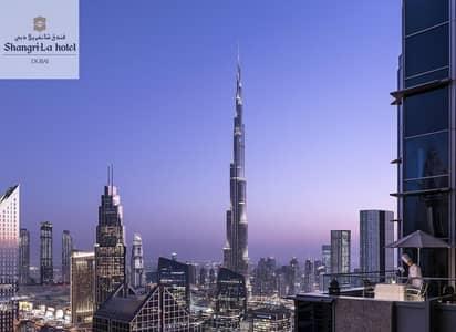 شقة 4 غرف نوم للايجار في شارع الشيخ زايد، دبي - Ultra Spacious 4 BR with 2 Living rooms