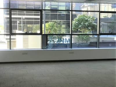 Office for Rent in The Greens, Dubai - One opportunity for fitted office at Onyx!