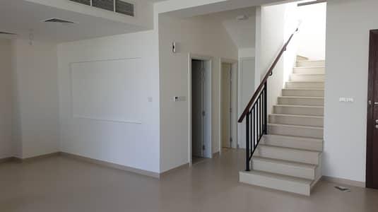 تاون هاوس 3 غرف نوم للبيع في تاون سكوير، دبي - تاون هاوس في سما تاون هاوس تاون سكوير 3 غرف 1550000 درهم - 4850418