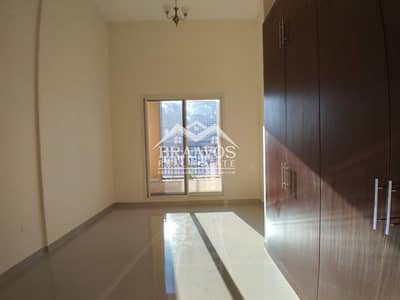 1 Bedroom Apartment for Rent in Jumeirah Village Circle (JVC), Dubai - Big 1BR Apt. | Well Maintained | Prime Location