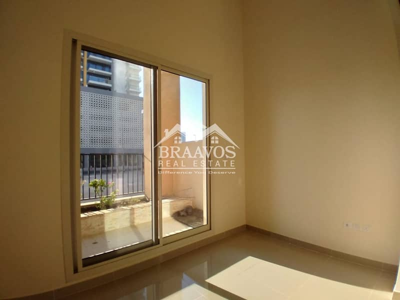2 Big 1BR Apt.   Well Maintained   Prime Location