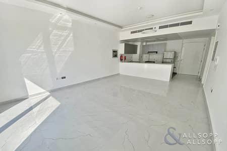 One Bedroom | Brand New | Large Balcony
