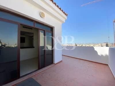 1 Bedroom Flat for Sale in Jumeirah Village Circle (JVC), Dubai - Spacious Corner   1198sqft   Duplex Vacant