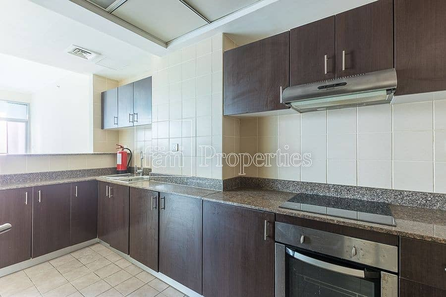 26 Sea Views Motivated Seller Well Maintained