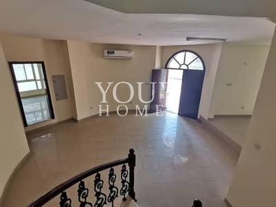 فیلا 4 غرف نوم للايجار في القوز، دبي - SM | Spacious Villa for rent in al qouz @ 170K