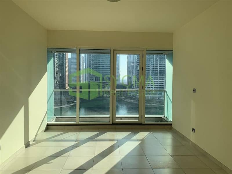 2 Best Price Well Maintained Lake View