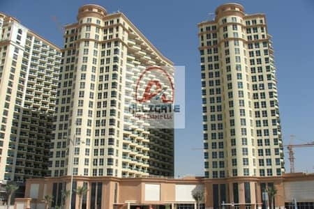 INVESTOR DEAL || FOR SALE IN CRESCENT TOWER