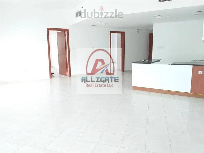 2 INVESTOR DEAL || FOR SALE IN CRESCENT TOWER