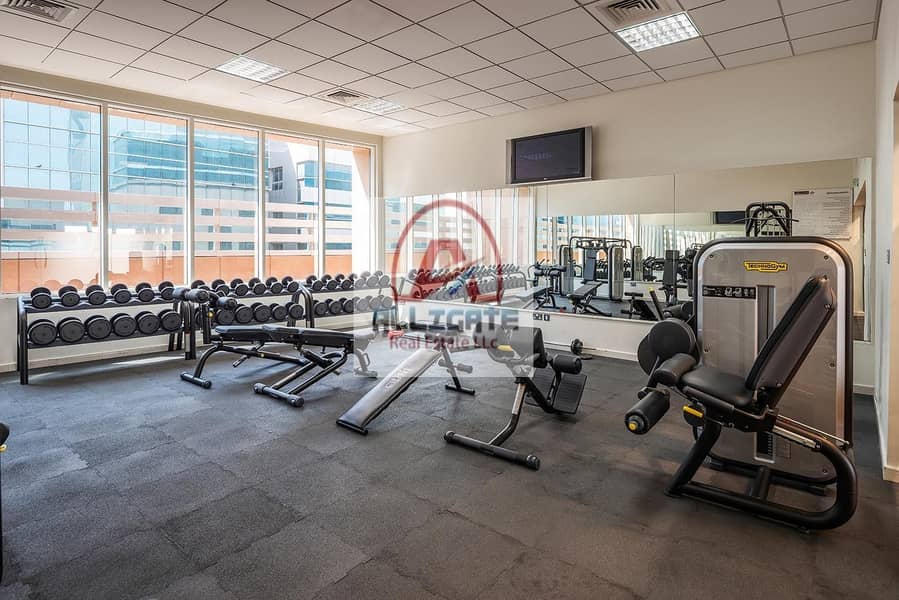 12 INVESTOR DEAL || FOR SALE IN CRESCENT TOWER
