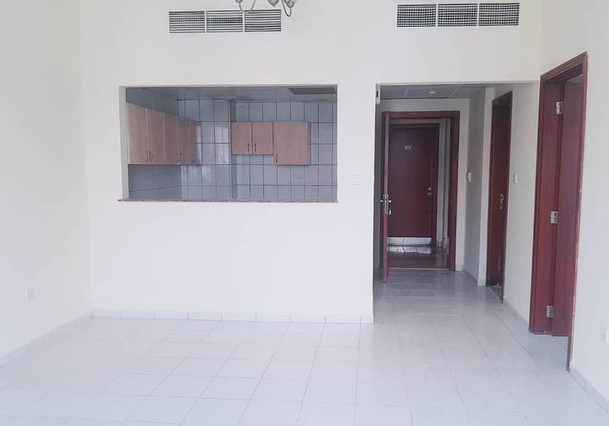 X SERIES | ENGLAND CLUSTER  | LARGE ONE BEDROOM FOR SALE ONLY IN 310K/-