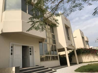 4 Bedroom Villa for Rent in Jumeirah, Dubai - Fully renovated 4 bed plus maid villa with private pool in Jumeirah 2
