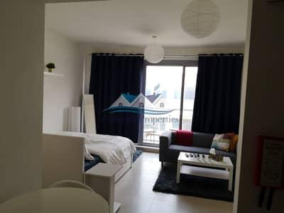 Studio for Rent in Al Marjan Island, Ras Al Khaimah - NEW Gorgeous Furnished Studio  CHILLER FREE Wifi