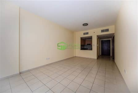 1 Bedroom Flat for Sale in Discovery Gardens, Dubai - Price reduced: Spacious with 2 Balconies
