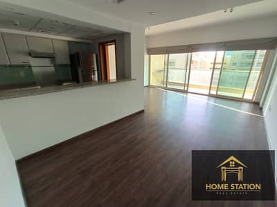 2 Bedroom Apartment for Rent in The Greens, Dubai - CHILLER FREE    2 + STUDY   EMAAR   BRIGHT AND SPACIOUS