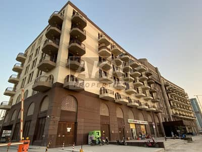 2 Bedroom Flat for Rent in Arjan, Dubai - Amazing apartment for rent