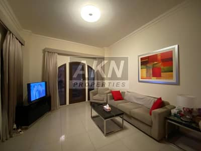 2 Bedroom Apartment for Rent in Arjan, Dubai - Perfect apartment for rent