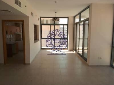 فلیٹ 3 غرف نوم للايجار في بر دبي، دبي - 2month free luxury 3BHK with Balcony Close to BurJaman Metro