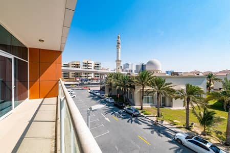 2 Bedroom Flat for Rent in Al Barsha, Dubai - Stunning 2 Bed | Fully Furnished | Eye Catching views