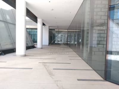 Shop for Rent in Business Bay, Dubai - Premium Upscale Location  I  Luxury Tower I Front Road Facing