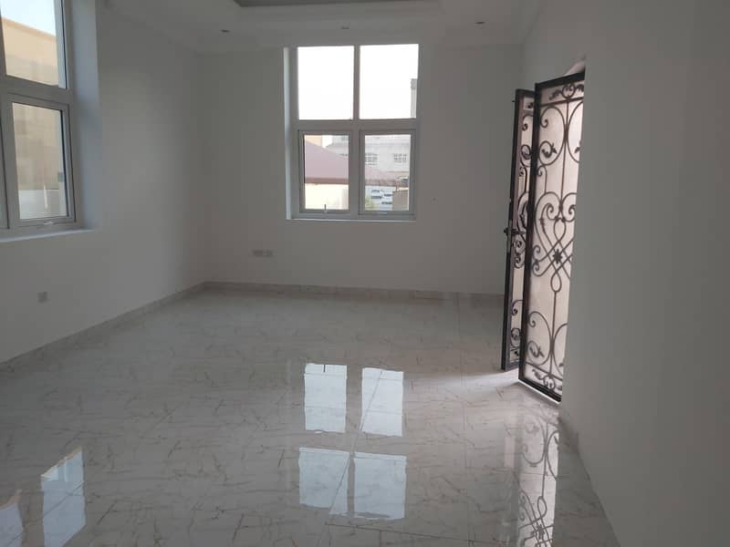 2 Commercial Villa For Sale|Main Road|Ideal Location