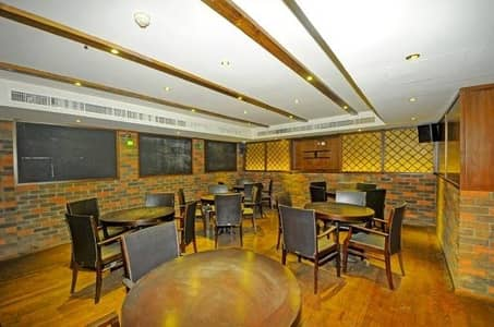 Shop for Rent in Barsha Heights (Tecom), Dubai - Retail Space for rent in TECOM