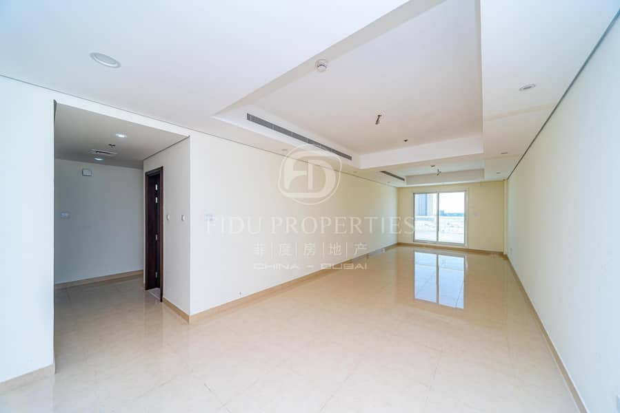 Just Handed Over |Golf course View| Higher Floor
