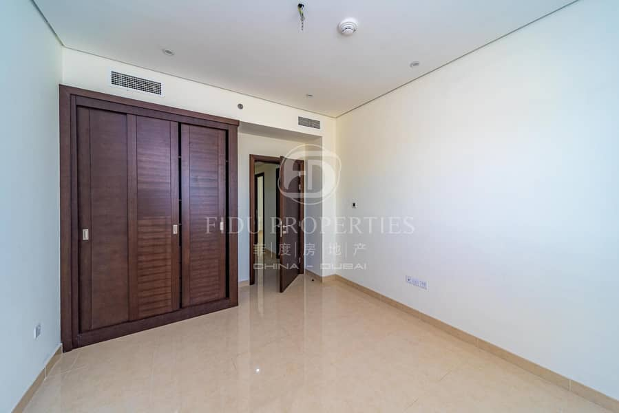 22 Just Handed Over |Golf course View| Higher Floor