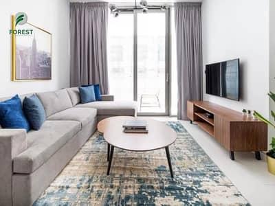 1 Bedroom Apartment for Sale in Palm Jumeirah, Dubai - Zero Commission | 4% DLD Weaved | Ready Unit