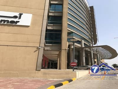 Office for Rent in Dubai Silicon Oasis, Dubai - Office Available for Rent in DSO for 30k 3 chqs