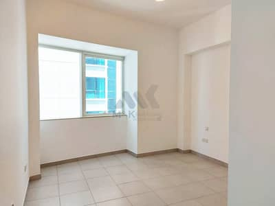 2 Bedroom Apartment for Rent in Sheikh Zayed Road, Dubai - Limited Time Offer | Chiller Free | 2 Months Free | Free Maintenance