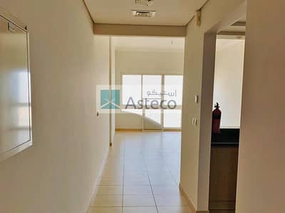 1 Bedroom Flat for Sale in Dubai Sports City, Dubai - Super Hot Deal | BrandNew | Final Price 420k