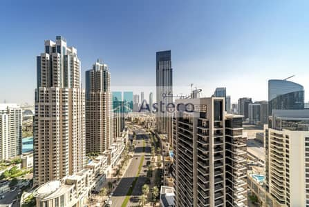 3 Bedroom Apartment for Sale in Downtown Dubai, Dubai - Motivated Seller l 3 Bed+ Maidroom l Furnished