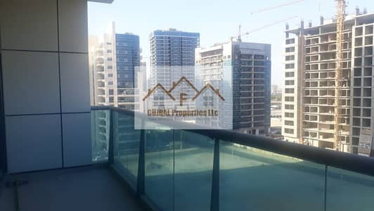 1 Bedroom Flat for Rent in Dubai Sports City, Dubai - Best Price