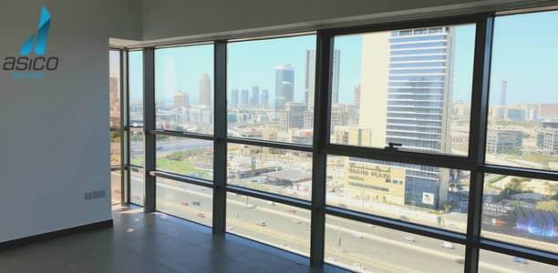 شقة 2 غرفة نوم للايجار في الروضة، دبي - Amazing Layout | Luxury 2Bhk | Golf Course View
