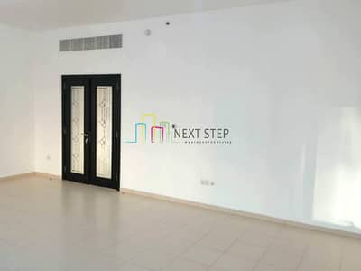 4 Bedroom Apartment for Rent in Airport Street, Abu Dhabi - Majestic 4 Bedroom Apartment with Maids Room & Parking