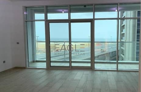 Studio for Rent in Dubai Marina, Dubai - HOT DEAL | LARGEST LAYOUT | CHILLER FREE