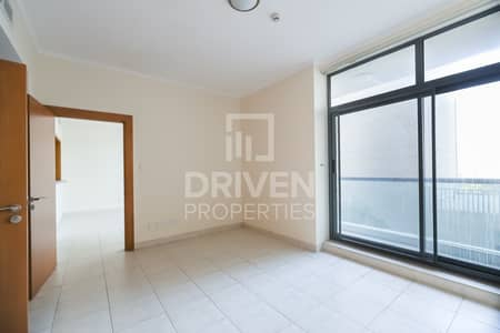 1 Bedroom Flat for Sale in The Views, Dubai - Chiller Free | Well-maintained Apartment