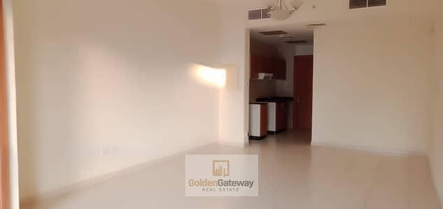 استوديو  للبيع في قرية جميرا الدائرية، دبي - Rented Asset | Studio | Excellent Value