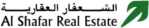 Al Shafar Real Estate