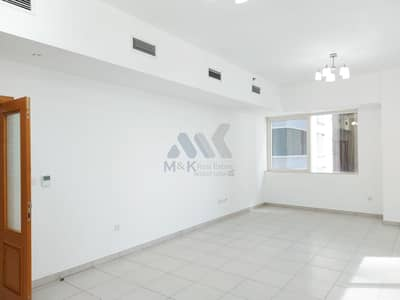 2 Bedroom Apartment for Rent in Sheikh Zayed Road, Dubai - 2 Bedroom with Maids Room | No Commission | Chiller Free