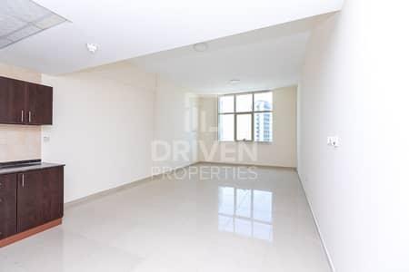 Studio for Sale in Dubai Sports City, Dubai - Unique Studio Apartment